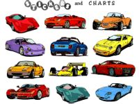 Thesis about cars