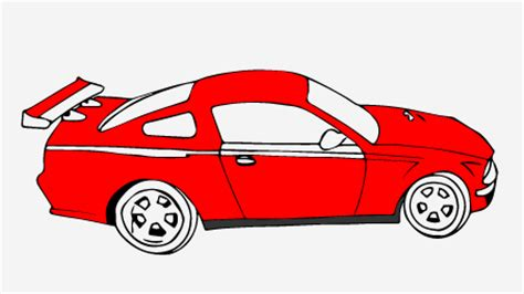 Universities Help: Compare and contrast essay about cars